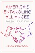 America's Entangling Alliances