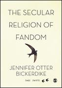The Secular Religion of Fandom