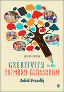 Creativity in the Primary Classroom