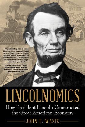 Lincolnomics