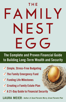 The Family Nest Egg