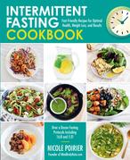 Intermittent Fasting Cookbook