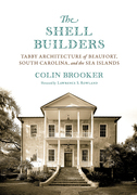 The Shell Builders