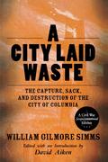 A City Laid Waste