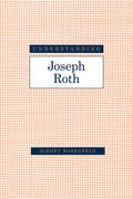 Understanding Joseph Roth