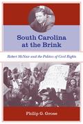 South Carolina at the Brink