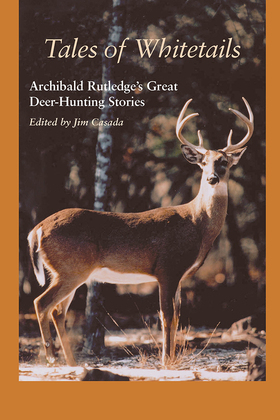 Tales of Whitetails
