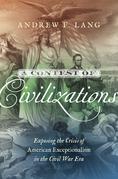 A Contest of Civilizations