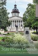 The South Carolina State House Grounds