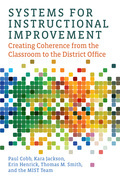 Systems for Instructional Improvement