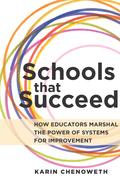 Schools That Succeed