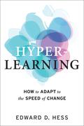 Hyper-Learning