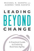 Leading Beyond Change