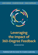 Leveraging the Impact of 360-Degree Feedback, Second Edition