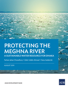 Protecting the Meghna River