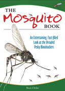 The Mosquito Book