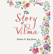 The Story of Vilma