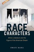 Race Characters