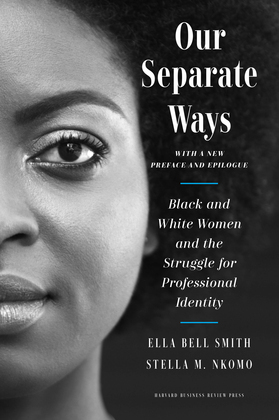 Our Separate Ways, With a New Preface and Epilogue