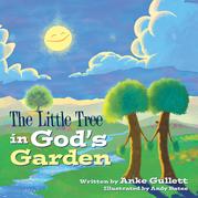 The Little Tree in God's Garden