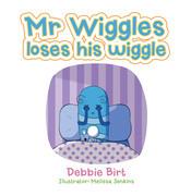 Mr Wiggles Loses His Wiggle