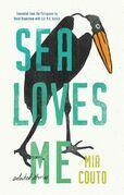 Sea Loves Me