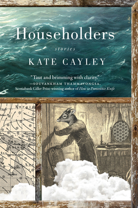 Householders