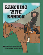 Ranching with Randon