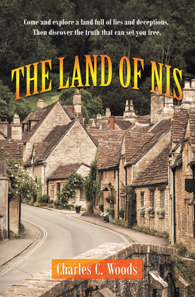 The Land of Nis