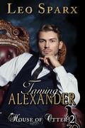 Taming Alexander