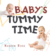 Baby's Tummy Time