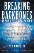 Breaking Backbones: Information Is Power