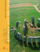 Bronze Age Britain