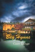 Bay Hymns