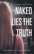 Naked Lies the Truth