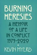 Burning Heresies