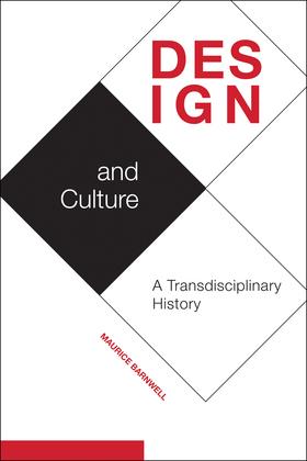 Design and Culture