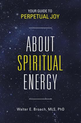 About Spiritual Energy