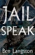 Jail Speak