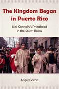 The Kingdom Began in Puerto Rico