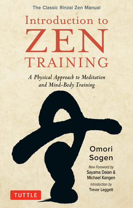 Introduction to Zen Training