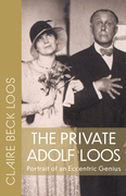 The Private Adolf Loos