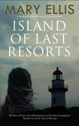 Island of Last Resorts