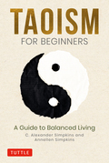 Taoism for Beginners
