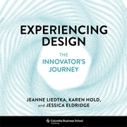 Experiencing Design