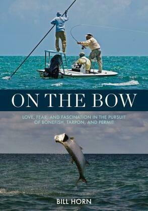 On the Bow