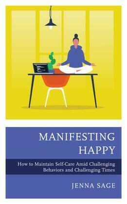Manifesting Happy