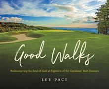 Good Walks