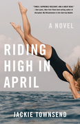 Riding High in April