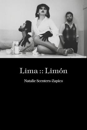 Lima :: Limón